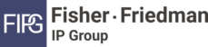 Fisher Friedman IP Group