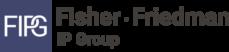 Fisher Friedman IP Group